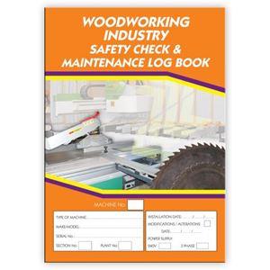 21 Popular Woodworking Machinery Risk Assessment   egorlin.com